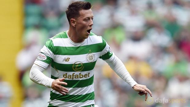 Callum-McGregor-Celtic-vs-PSG-Champions-League