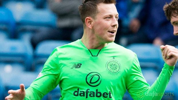 Callum-McGregor-Celtic
