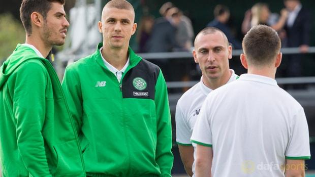 Celtic-duo-Scott-Brown-and-Jozo-Simunovic