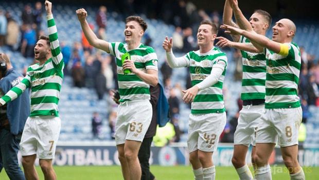 Celtic-vs-Anderlecht-Champions-League