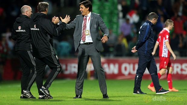 Chris-Coleman-Wales-2018-World-Cup