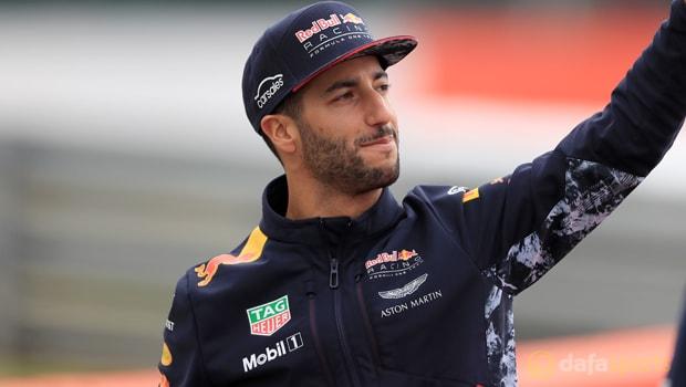 Daniel-Ricciardo-Red-Bull-Formula-1