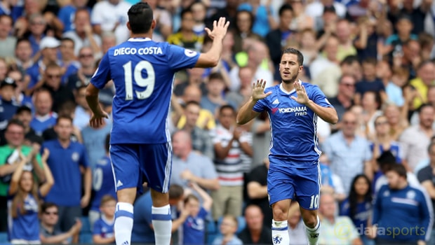 Eden-Hazard-and-Diego-Costa-Chelsea