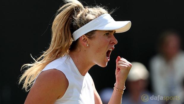 Elina-Svitolina-Tennis-US-Open