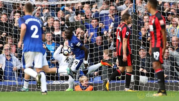 Everton-striker-Oumar-Niasse