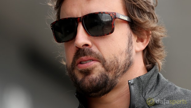 Fernando-Alonso-Singapore-Grand-Prix-Formula-1