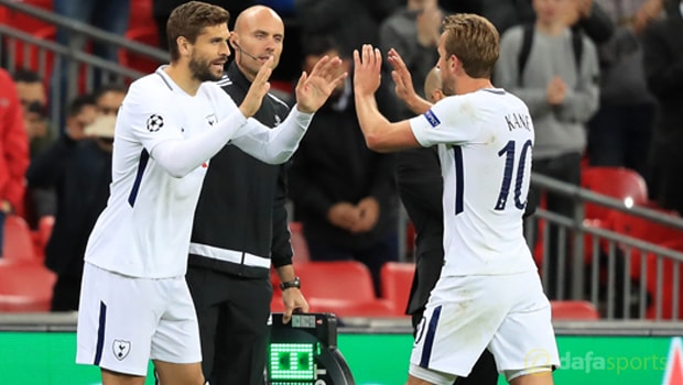Fernando-Llorente-Tottenham-Hotspur