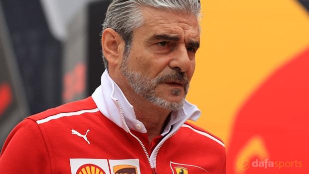 Ferrari-boss-Maurizio-Arrivabene
