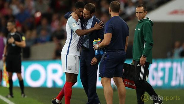 Gareth-Southgate-England-2018-FIFA-World-Cup-Qualifying