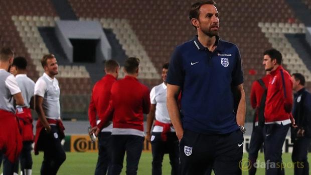 Gareth-Southgate-England-2018-World-Cup-qualifier