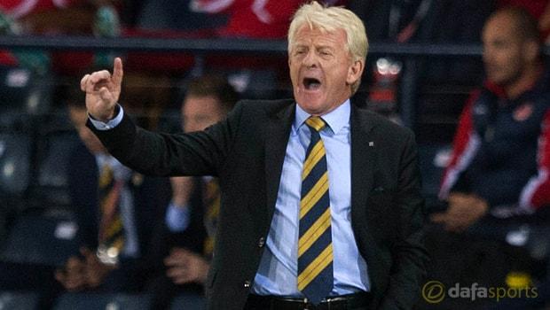 Gordon-Strachan-Scotland-2018-FIFA-World-Cup-Qualifying
