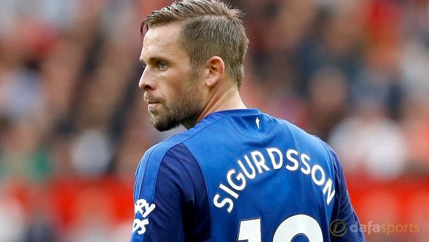 Gylfi-Sigurdsson-Everton