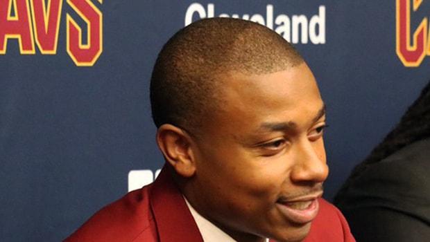 Isaiah-Thomas-NBA-Cleveland-Cavaliers