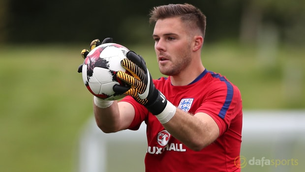 Jack-Butland-England-world-cup-2018-goalkeeper