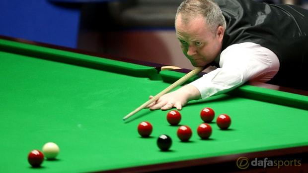John-Higgins-Snooker-Indian-Open