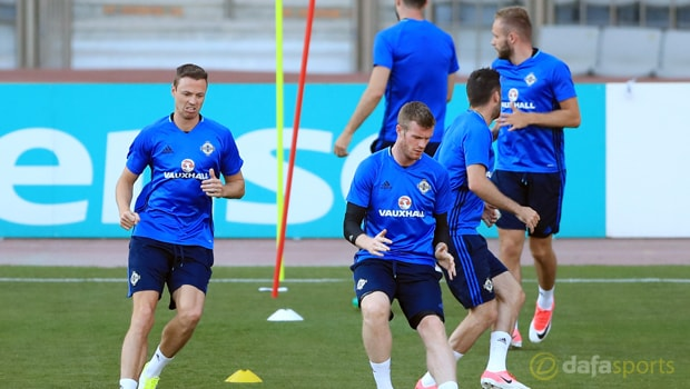 Jonny-Evans-Northern-Ireland-v-San-Marino-World-Cup-Qualifiers