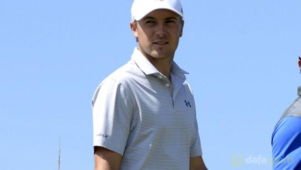 Jordan-Spieth-Golf-Tour-Championship