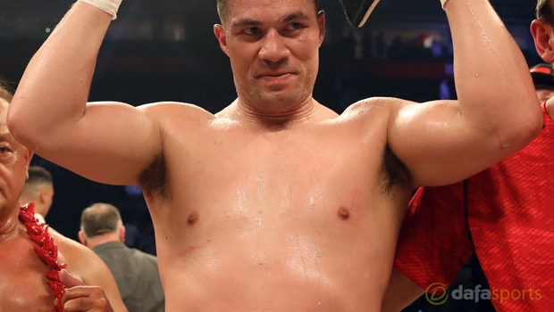 Joseph-Parker-Boxing