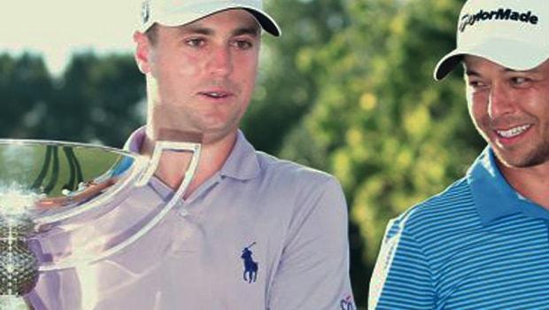 Justin-Thomas-Golf-FedEx-Cup