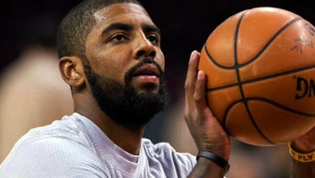 Kyrie-Irving-Boston-Celtics-NBA