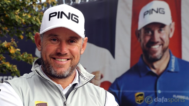 Lee-Westwood-Golf-British-Masters-2017