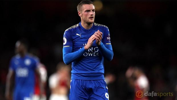 Leicester-City-striker-Jamie-Vardy