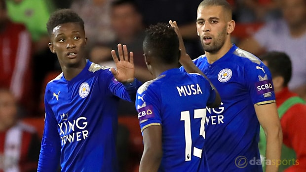 Leicester-City-winger-Demarai-Gray
