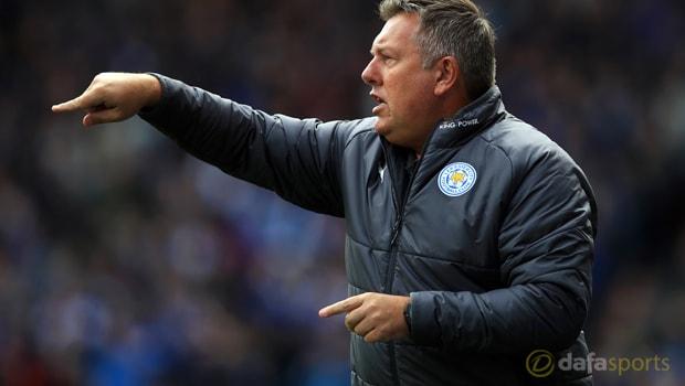 Leicester-boss-Craig-Shakespeare