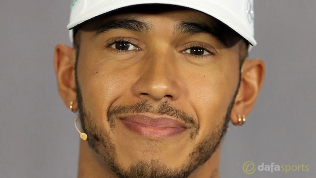 Lewis-Hamilton-vows-to-stick-with-winning-formula
