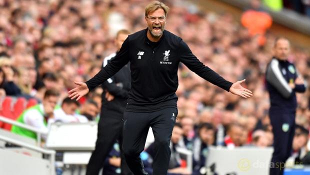 Liverpool-boss-Jurgen-Klopp