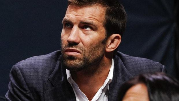 Luke-Rockhold-UFC-middleweight-champion