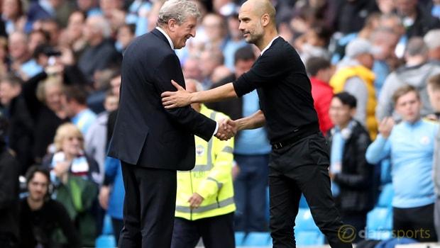 Manchester-City-Pep-Guardiola