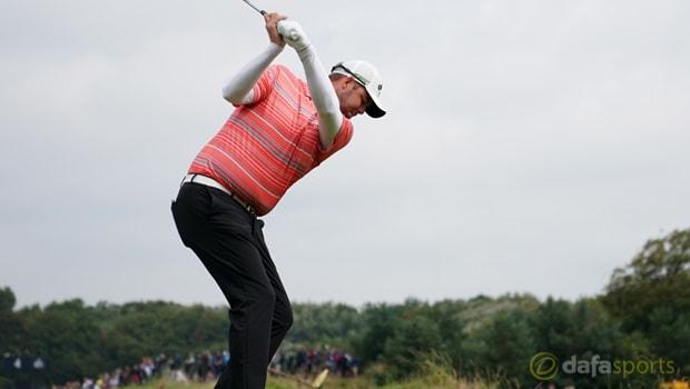 Marc-Leishman-BMW-Championship-Golf