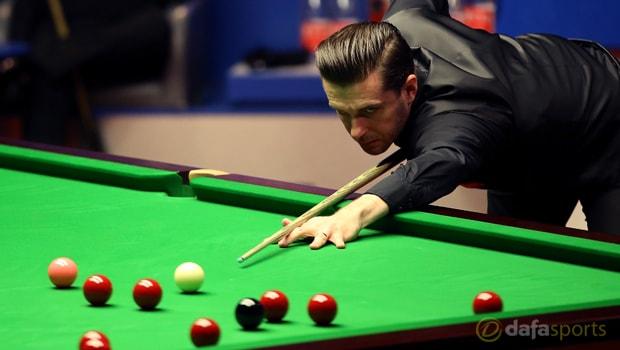 Mark-Selby-Snooker-Yushan-World-Open