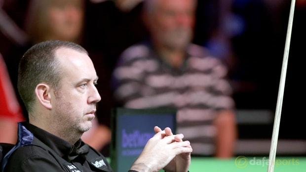 Mark-Williams-Snooker-International-Championship