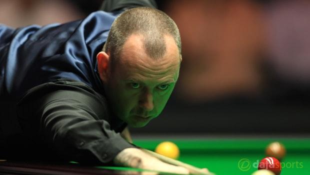 Mark-Williams-snooker-Six-Red-World-Championship