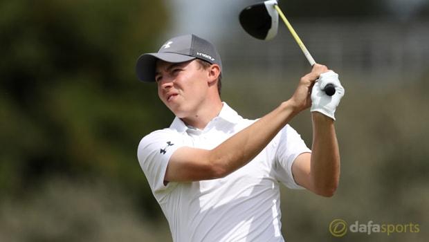 Matthew-Fitzpatrick-Golf-Omega-European-Masters