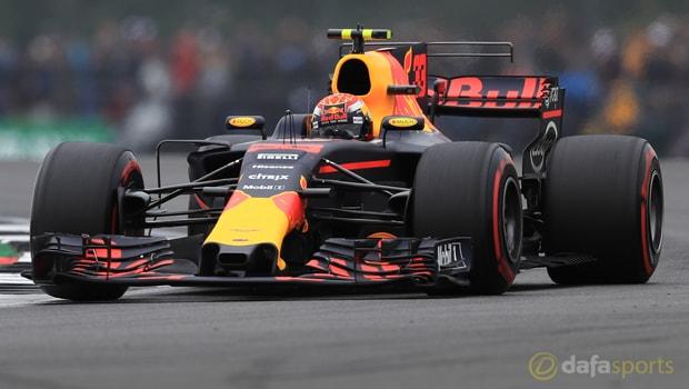 Max-Verstappen-Formula-1-Singapore-Grand-Prix
