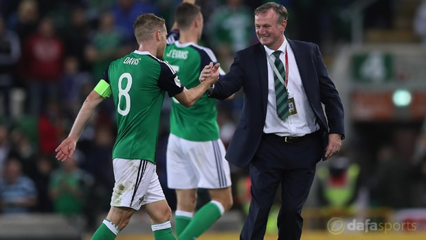 Michael-ONeill-Northern-Ireland-2018-FIFA-World-Cup-Qualifying