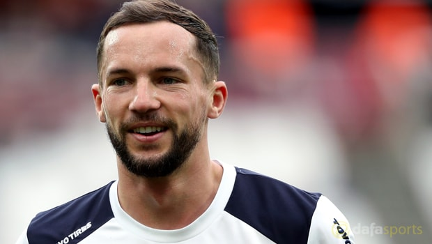 New-Chelsea-signing-Danny-Drinkwater