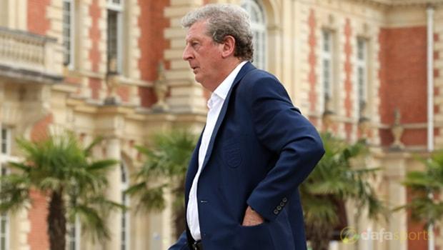 New-Crystal-Palace-boss-Roy-Hodgson