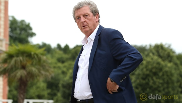 New-Crystal-Palace-manager-Roy-Hodgson