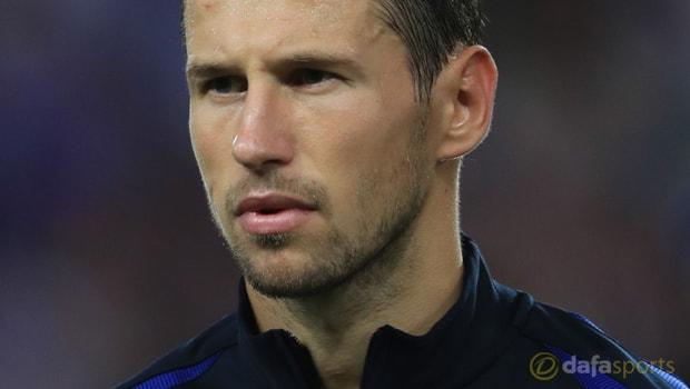 New-West-Bromwich-Albion-midfielder-Grzegorz-Krychowiak