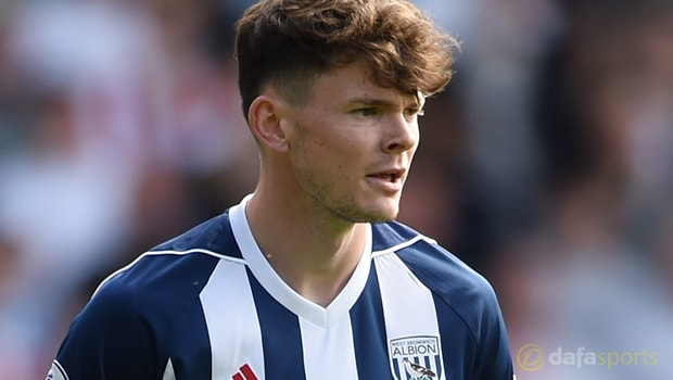 Oliver-Burke-West-Bromwich-Albion