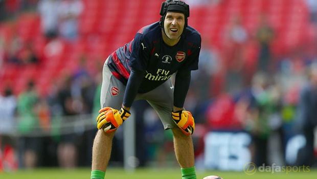 Petr-Cech-Arsenal-Europa-League