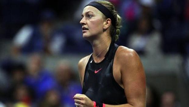 Petra-Kvitova-Tennis-US-OPEN-2017