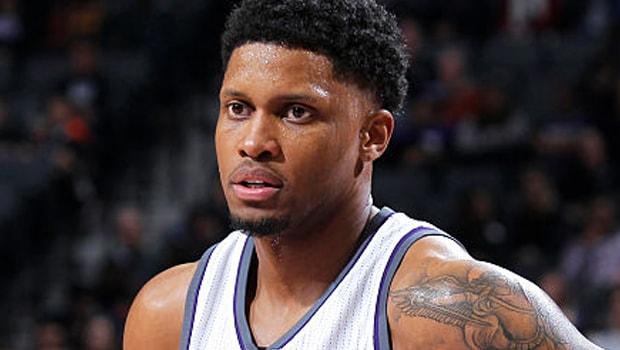 Rudy-Gay-San-Antonio-Spurs-NBA