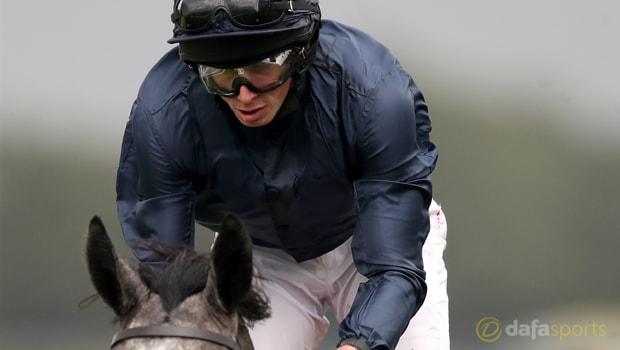 Ryan-Moore-Winter-Horse-Racing-min