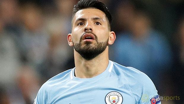 Sergio-Aguero-Man-City