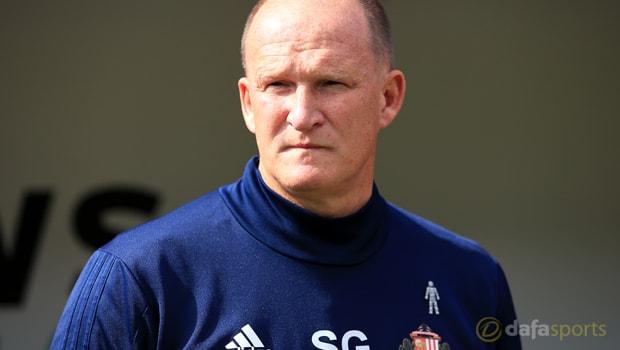 Simon-Grayson-Sunderland